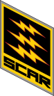 SOTA Offroad Logo
