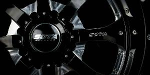 Ford F-250 Super Duty